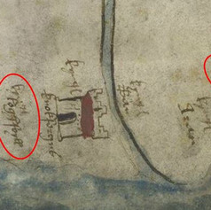Map - 1530 Unknown (Annotated).JPG
