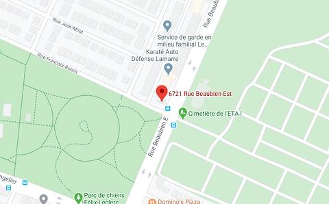 Maps - Montréal.PNG