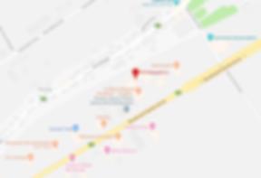 PCA Beaupré - Map - 2.PNG