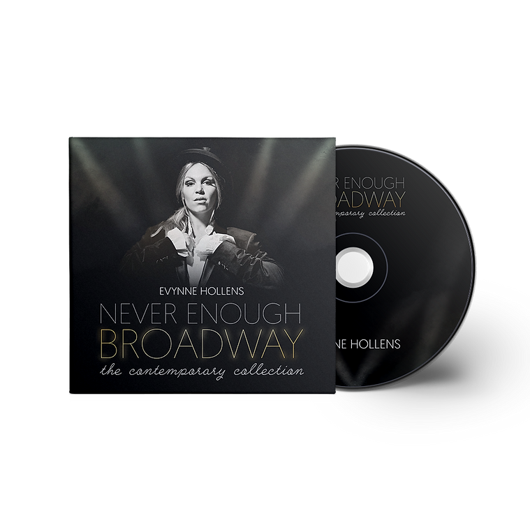 Never-Enough-Broadway-image2.png