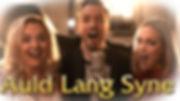 Auld Lang Syne - V08 - R02.jpg