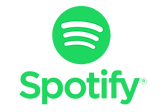 Color-Spotify-Logo.png