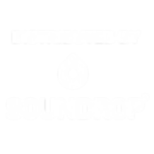 Soundrop 1x1 White Text.png