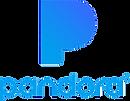 pandora-music-logo-png-6.png