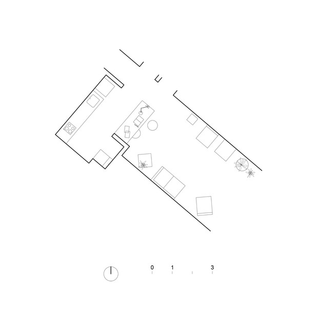 NO-STOP%20HOMEOFFICE_TOHMESTUDIO-Layout1