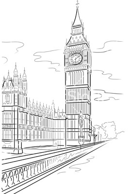 drawing-big-ben-of-tower-in-london-uk-vector-633297_edited.jpg