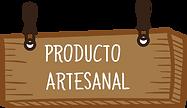 Producto artesanal.png