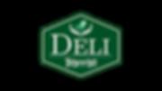 LogoDeliBarras-01.png