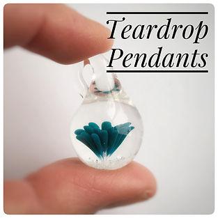 Teardrop Page.jpg