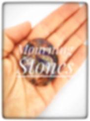 Pocket Stone Ashes.jpg