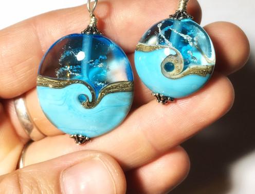 Aqua Wave Classic and Mini