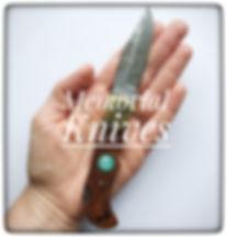 memorial knife cover.jpg