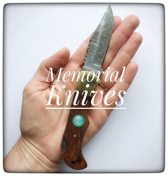 memorial knife cover.jpg