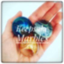 Keepsake Marbles Ash.jpg