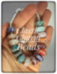 Classic Charm Ash Beads.jpg