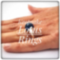 Lotus Keepsake Ash Rings.jpg