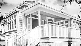 Auckland Builder, North Shore Builder, Auckland Renovations, Devonport Builder