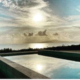 BeachRd Pool_New.JPG