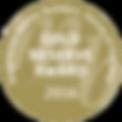 Award winning, Master Builder, Renovation, Auckland Builder, Licensed Building Practitioner, House of the Year