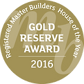 Award winning, Master Builder, Renovation, Auckland Builder, Licensed Building Practitioner, House of the Year