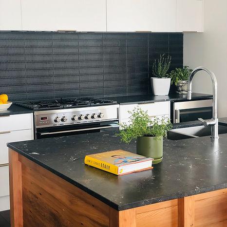 Merani_Kitchen New.jpg