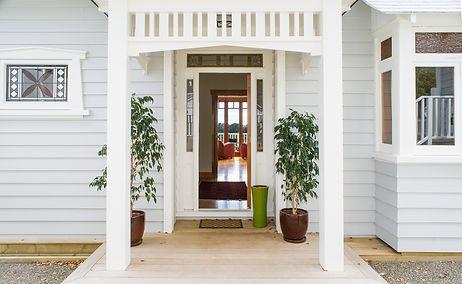 Renovations, Auckland Master Builders, North Shore Builders, Heritage renovation, Character renovation, Licensed Building Practictioner, LBP, Devonport Builder, Dream Home, Carpenter, Addition, Alteration, Decking, Retaining