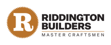 RBL Logo 2018 Black on White RGB-01.png