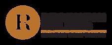 Riddington Builders Ltd Logo