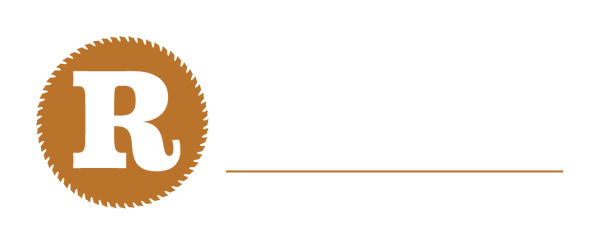 RBL Logo 2018 White on Black RGB-01.png
