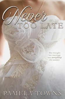 never too late Ebook cover.jpg
