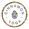 cinnamon_yoga_logo_high_resolution_gold_bandV2.png