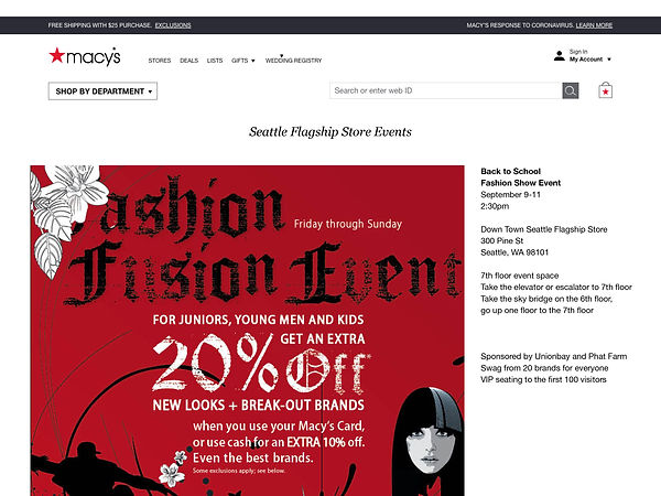 Macys Website for BS Website.jpg