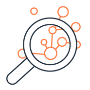 AWS Icons--59.png