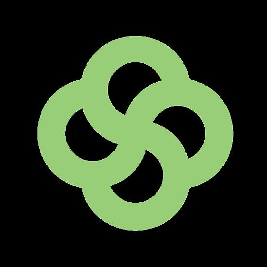 Sanki Symbol-01.png