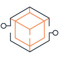 AWS Icons--104.png