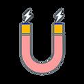 Magnet Icon_V1.png