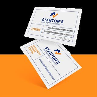 Stanton-Biz-Card-Rendering-4BSite-2020-S