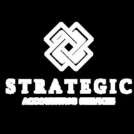 Strategic Accounting logo.png