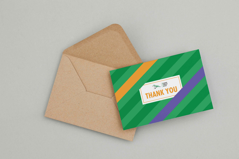 ETS-Thank-You-Card10-4BSweb20-792911371-