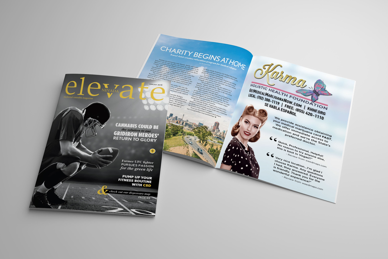 1-Elevate-Alt-Cover-10-SFW.jpg