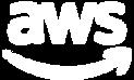 AWS_logo_KO-01.png