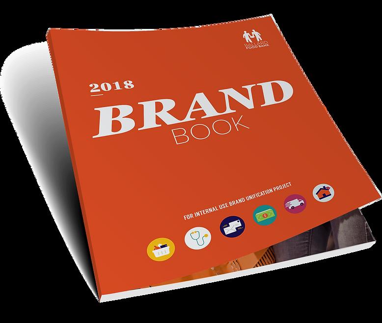 BFB-Brand-Book-Cover-2020-Website-V1-SFW