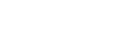 Logo PhotoFEIM-KO-01.png