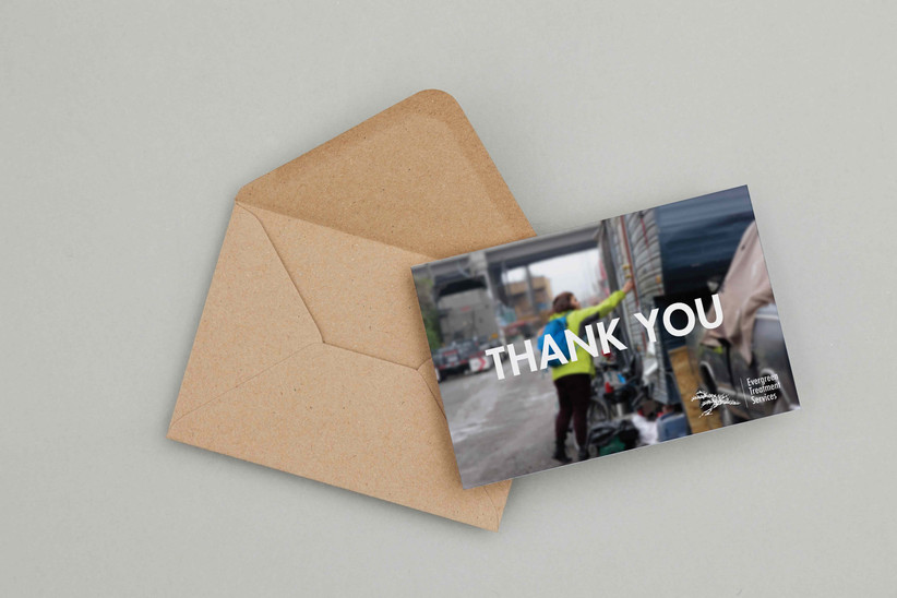 ETS-Thank-You-Card2-4BSweb20-792911371-S