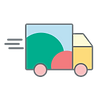 Icon_deliver.png