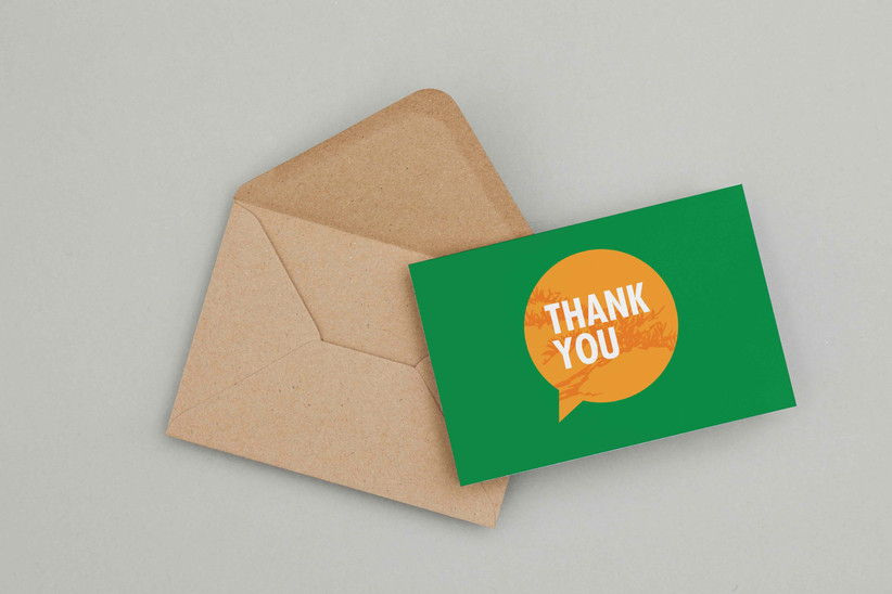 ETS-Thank-You-Card9-4BSweb20-792911371-S