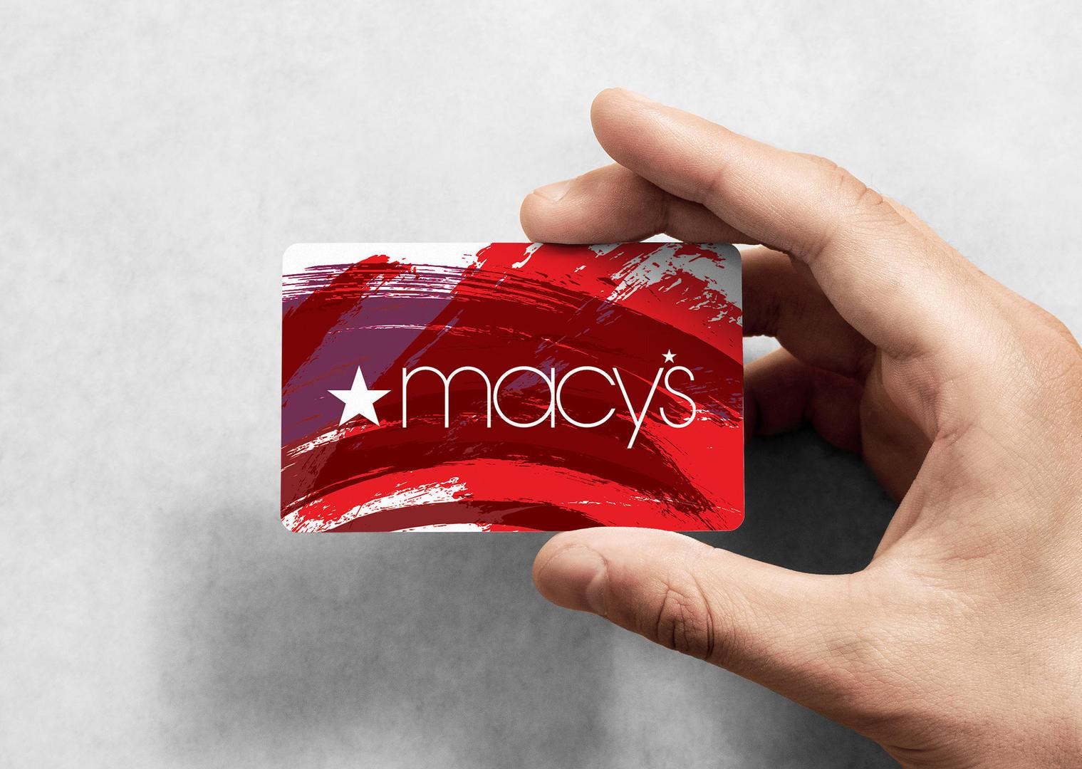 Macy's-Giftcard-Rendering-7-SFW.jpg