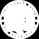 WSBA-Logo-cmyk-Seal-KO.png