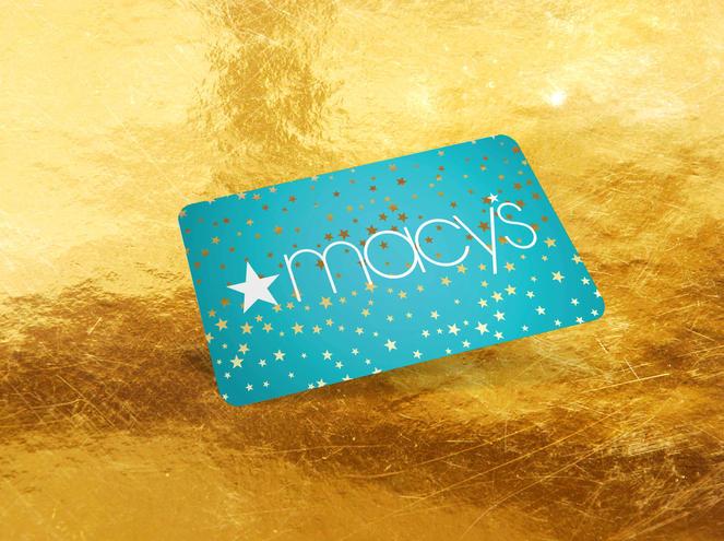 Macy's-Giftcard-Rendering-2-SFW.jpg