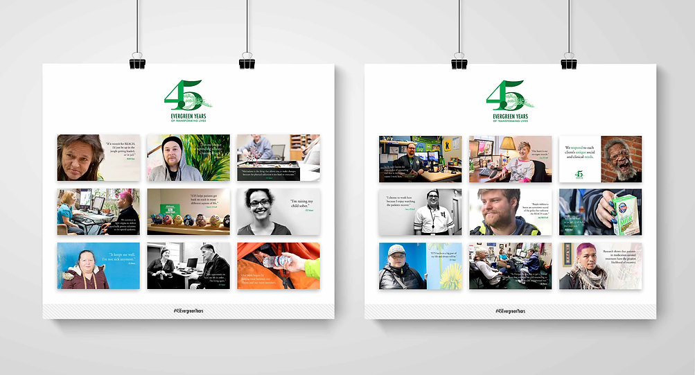 ETS-9-image-posters-for-BS-WEBSITE_V1-SF